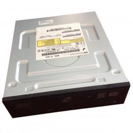 Graveur DVD±R/RW DL HP TS-H653Z 410125-001 447310-001 SATA LightScribe