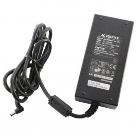 Chargeur Téléphone IP CINCON TRG100A480-21E13+A IPC Nemko IQ Max 100005004