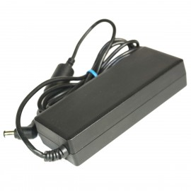 Chargeur PC Portable NEC ADP57 ADP-60FB PC-VP-WP04/OP-520-6900 980237-00