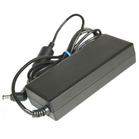 Chargeur PC Portable NEC ADP57 ADP-60FB PC-VP-WP04/OP-520-6900 15V 4A Adaptateur