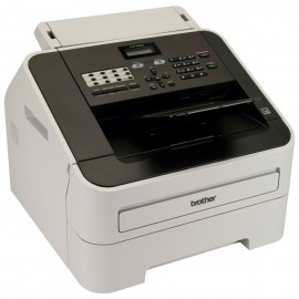 Télécopieur Laser Brother FAX-2840 Copieur Photocopieur Fax