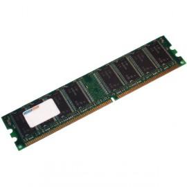 Ram Barrette Memoire DANE-ELEC 512Mo DDR1 PC-2100U 266Mhz D1D266-064645I CL2