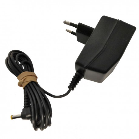 Chargeur PN956B SA35-66 8VDC 1.6VA 0.2A Adaptateur Secteur AC