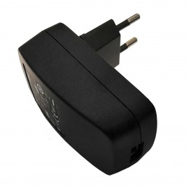 Chargeur USB PHIHONG HP PSB05R-050Q 405434-001 419470-001 060293-11 5V 1A