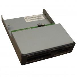 Lecteur Carte ACER CR.10400.097 SMC/XD MS T-Flash Micro SD Mini SD MMC