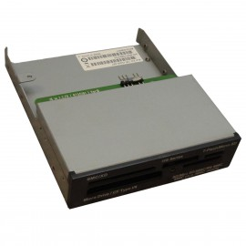 Lecteur Carte ACER CR.10400.097 SMC/XD MS Series T-Flash Micro SD Mini SD MMC