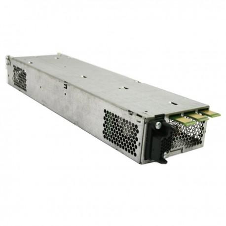 Alimentation Bafin 129 24L0728 1100W Serveur IBM PSerie 7026 M80 M85 RS/6000