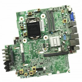 Carte Mère PC HP EliteDesk 800 G1 USDT SFF 696559-001 737729-001 898557-002