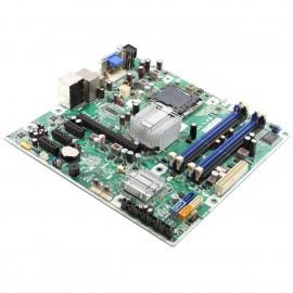 Carte Mère PC Pegatron HP Pro 3010 MT IPIEL-LA3 583365-001 584308-001 612499-001