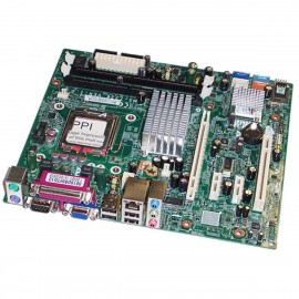 Carte Mère PC MSI HP Compaq DX2300 CMT MS-7336 441388-001 440567-002