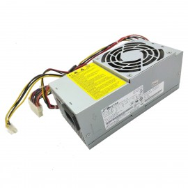 Alimentation Bestec TFX0250P5WB 447402-001 447585-001 HP DX7500 3010 SFF 250W