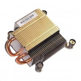 Dissipateur Processeur HP 578011-002 EliteDesk 800 G1 DC7900 8000 8100 8200 8300