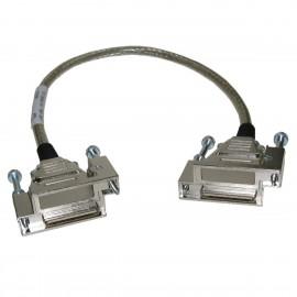 Câble Stack Switch CISCO CAB-STACK-50CM 72-2632-01 50cm Catalyst 3750