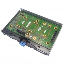 Carte Backplane SCSI IBM 00N9578-LYR1 09N9571 00N9579 Netfinity xSeries