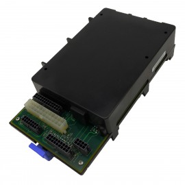 Backplane Alimentation IBM 00N6539 09N9411 Netfinity xSeries