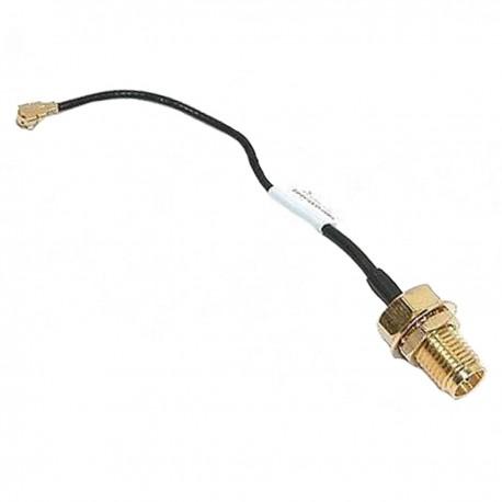 Câble Wifi Lenovo 03T7191 0C17273 31504036 ThinkCentre M53 E63Z M93p 5Ghz