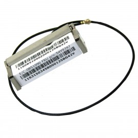 Lenovo 0B51090 54Y9397 Tiny M53 E63Z M93p Usff