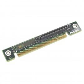 Carte Riser HP Compaq 269171-001 011363-001 EVO D510 USDT PCI