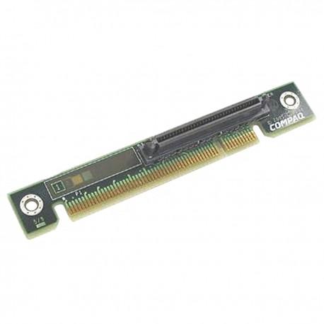 Carte Riser HP Compaq 269171-001 011363-001 EVO D510 USDT PCI 32bits
