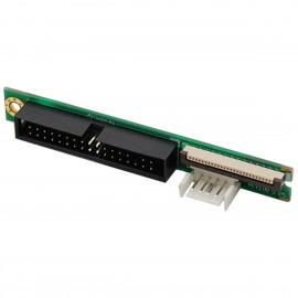 Adaptateur SuperMicro SFBP812 34-Pin
