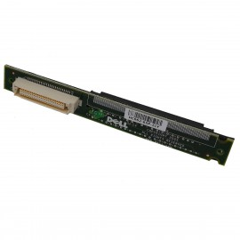 Carte Backplane Dell 0DY406 0FP320 0HC062 0MD419 IDE PowerEdge 1950 2950 2970