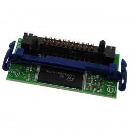 Flash Printer Memory LEXMARK HAB02E 64Mo