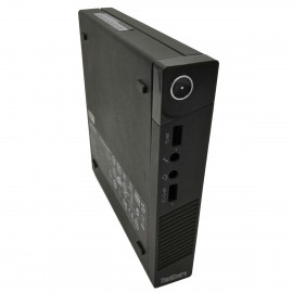 Boîtier Mini PC Lenovo ThinkCentre M73 USFF Tiny