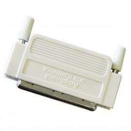 Adaptateur SCSI LVD / SE LED Dell Amphenol G5925732A 078PEP 78PEP 68-Pin
