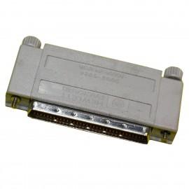 Adaptateur SCSI LVD / SE HP 5063-5324 68-Pin