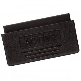 Terminateur SCSI ACTIVE TE-33A7-3 68-Pin