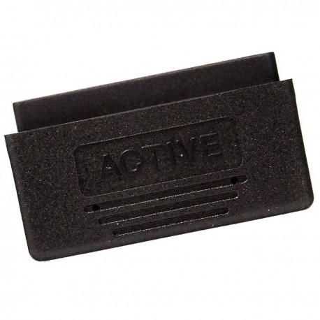 Adaptateur SCSI ACTIVE TE-33A7-3 68-Pin