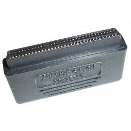 Adaptateur SCSI S/E ACTIVE Amphenol G5925703 68-Pin