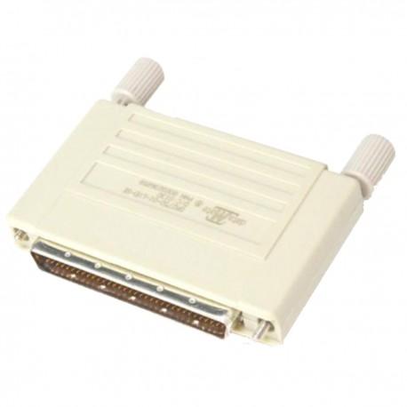 Adaptateur SCSI LVD/SE ACTIVE DataMate DM2750-01-LVD-SE 68-Pin Mâle