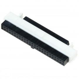 Adaptateur SCSI HP 5183-2427 68-Pin vers 50-Pin Femelle