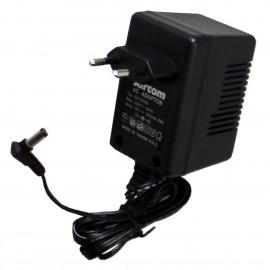 Chargeur Xircom AD-1250B Adaptateur Secteur 12V 0.5A