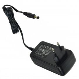 Chargeur FLYPOWER PS36IBCAK3000E Adaptateur Secteur 12V 3A