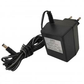Chargeur ABS DV-1410 Adaptateur Secteur 14.5V 0.2A
