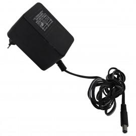Chargeur I.T.E. D48121000A080G Adaptateur Secteur 12V 1A
