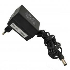 Chargeur MCKENZIE LG MK-SD 3.6 Li Adaptateur Secteur 6V 0.3mA 6.5W