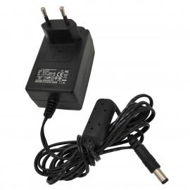 Chargeur I.T.E. HK-CP12-A12 Adaptateur Secteur 12V 1A