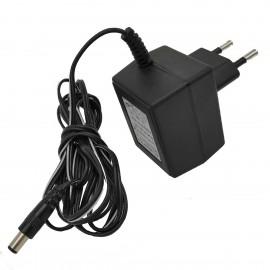 Chargeur YNG YUH YPD-3120020ES Adaptateur Secteur 12V 0.2A