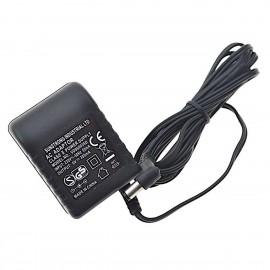 Chargeur SUNSTRONG VD060035D Adaptateur Secteur 6V 350mA