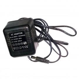 Chargeur MW41-0900800UA Adaptateur Secteur 9V 0.8A