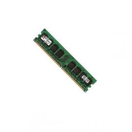 Ram Barrette Mémoire Kingston KTD-DM8400A/512 DDR2 512Mo PC2-4200 Unbuffered