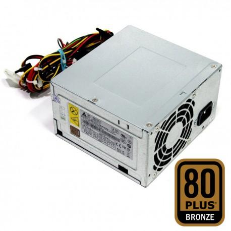 Alimentation PC DELTA DPS-300AB-57 A 80 PLUS BRONZE 300W