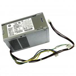 Alimentation PC HP DPS-240AB-4 B 702308-002 751885-001 EliteDesk 800 Tour 240W
