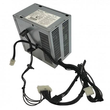 Alimentation PC Delta HP DPS-400AB-13 A 619397-001 619564-001 Z210 Z220 CMT 400W