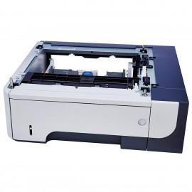 Tiroir Bac HP CE530A LaserJet P3015 500 feuilles