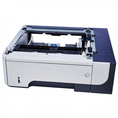 Tiroir Bac Papier CE530A Imprimante HP LaserJet P3015 500 pages