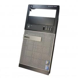 Façade Boitier PC Dell Optiplex 9020 MT 1B31E0N00-600-G C-3598